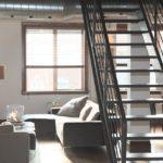 Sposoby na zaoszczędzenie na ubezpieczeniu za mieszkanie