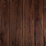 Który impregnat będzie właściwy dla drewna?