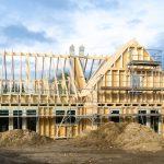 Drewniany dom szkieletowy – informacje