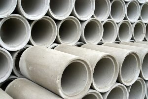 beton hydrotechniczny