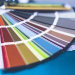 Kompresor do malowania – na co zwrócić uwagę