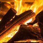 Idealny sposób na ciepły dom