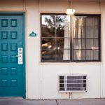 Klimatyzacja do domu i biura – dlaczego warto się na nią zdecydować?