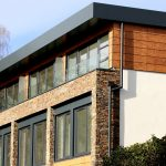 Budowa domu czy zakup z rynku pierwotnego?