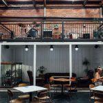 Wyposażenie restauracji – na co zwrócić uwagę?