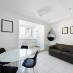 Ubezpieczenie domu – o czym warto wiedzieć?