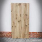 Blaty drewniane – dlaczego to ciekawe rozwiązanie?