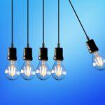 Doładowanie prądu online – jak je wykonać?