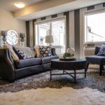 Plafony – jako oświetlenie ogólne, dodatkowe i dekoracyjne