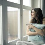 Uszczelnienie okien w domu lub mieszkaniu. Skuteczne i sprawdzone sposoby.